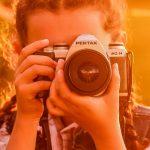 Heloisa Todescatt, a publicidade e a fotografia de família
