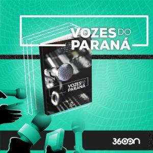 Vozes do Paraná