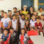 Participacao no Projeto Rondon (10)