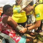 Participacao no Projeto Rondon (11)