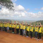 Participacao no Projeto Rondon (13)