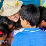 Participacao no Projeto Rondon (15)