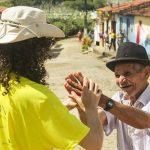 Participacao no Projeto Rondon (16)
