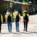 Participacao no Projeto Rondon (17)