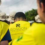 Participacao no Projeto Rondon (18)