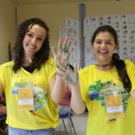 Participacao no Projeto Rondon (19)