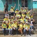 Participacao no Projeto Rondon (7)