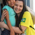 Participacao no Projeto Rondon (9)