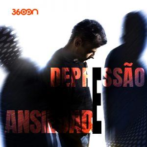 Depressão e Ansiedade afeta a juventude