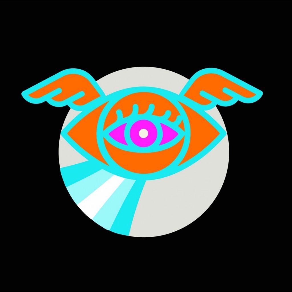 Exposição Alienas: Ver além das aparências!